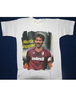 image: Maglietta Torino 07