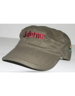 image: Cappello Salernitana 39
