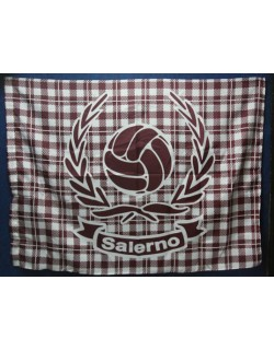 image: Bandiera Salernitana 11