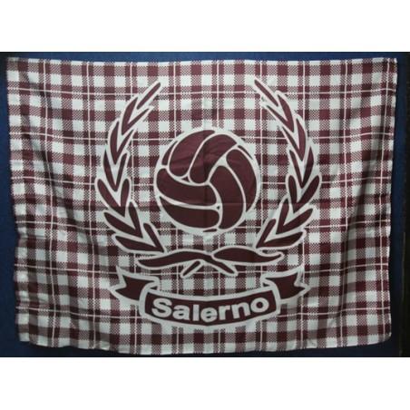 image: Bandiera Salernitana 11