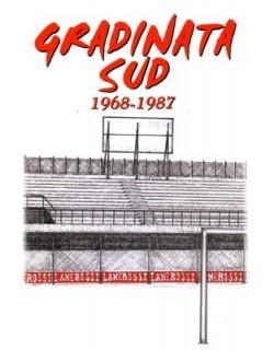 """image: Vicenza """"Gradinata Sud 1968/87"""""""