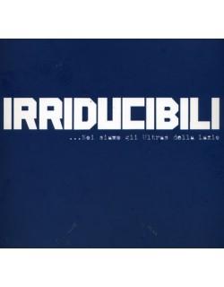 """image: Lazio """"Irriducibili Lazio"""""""