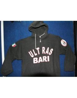 image: Felpa Bari 1 Taglia XL