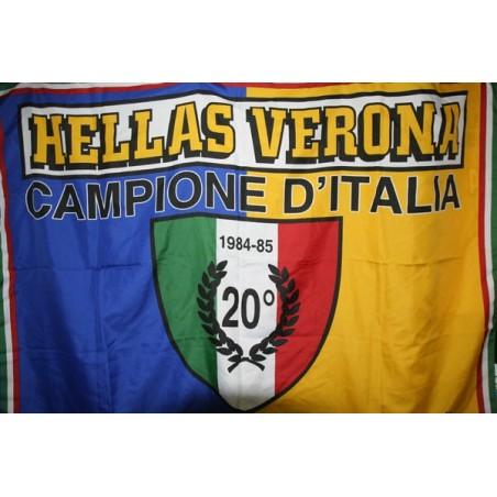 image: Bandiere Hellas Verona 1