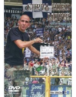 """image: DVD Lazio """"Curva Nord movie"""""""