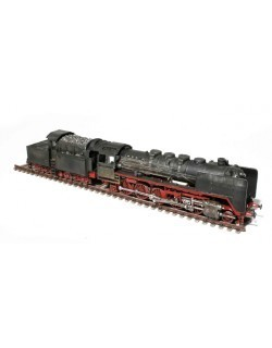 ITALERI 8702S