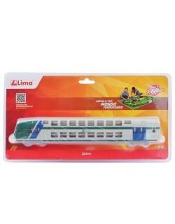 LIMA HL4300