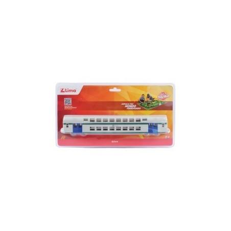 LIMA HL4301