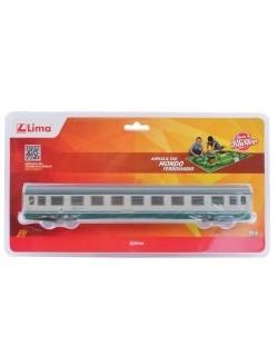 LIMA HL4302