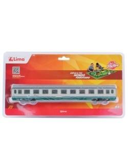 LIMA HL4303