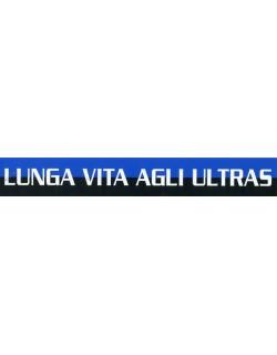 image: Adesivo Atalanta 12
