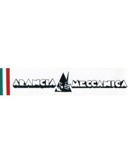 image: Adesivo Juventus 5