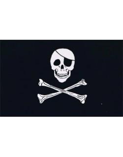 image: Bandiera Pirati