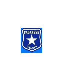 image: Adesivo Paganese 7