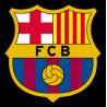 Barcellona Calcio FC