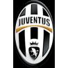 Juventus Calcio