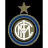 Inter Calcio FC