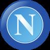 Napoli Calcio SSC