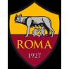 Roma Calcio AS