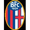 Bologna Calcio FC