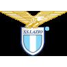 Lazio Calcio SS