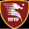 Salernitana Calcio US