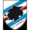 Sampdoria Calcio UC