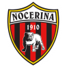 Nocerina Calcio
